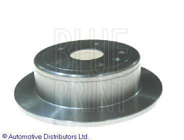 Disque de frein - BLUE PRINT - ADG04371