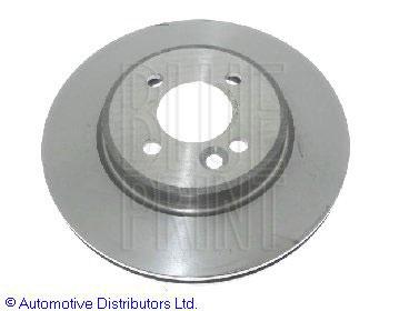 Disque de frein - BLUE PRINT - ADG04374