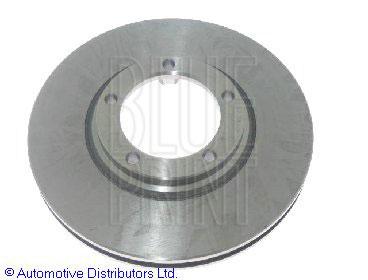 Disque de frein - BLUE PRINT - ADG04378