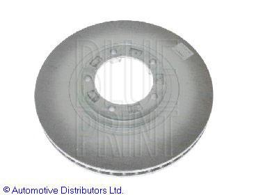 Disque de frein - BLUE PRINT - ADG04380
