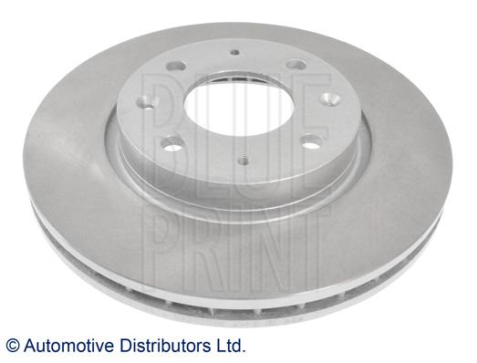 Disque de frein - BLUE PRINT - ADG04385