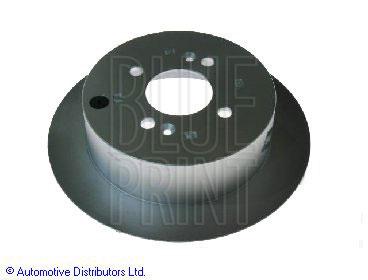 Disque de frein - BLUE PRINT - ADG04388