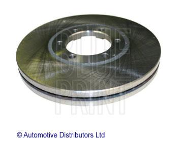 Disque de frein - BLUE PRINT - ADG04389