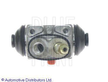 Cylindre de roue - BLUE PRINT - ADG04405