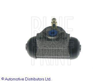 Cylindre de roue - BLUE PRINT - ADG04406