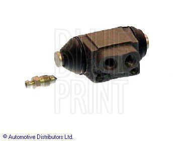 Cylindre de roue - BLUE PRINT - ADG04407