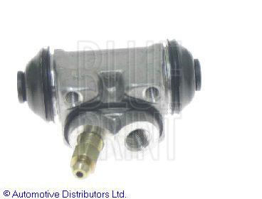 Cylindre de roue - BLUE PRINT - ADG04408