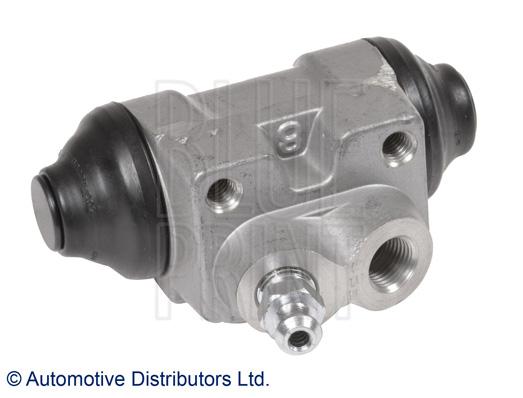 Cylindre de roue - BLUE PRINT - ADG044100