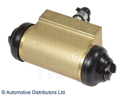 Cylindre de roue - BLUE PRINT - ADG044101