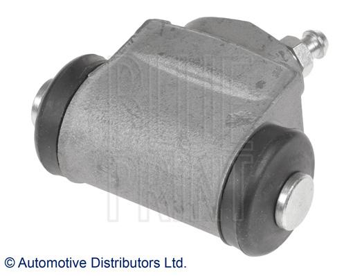 Cylindre de roue - BLUE PRINT - ADG044102