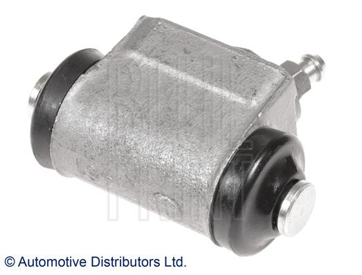 Cylindre de roue - BLUE PRINT - ADG044103