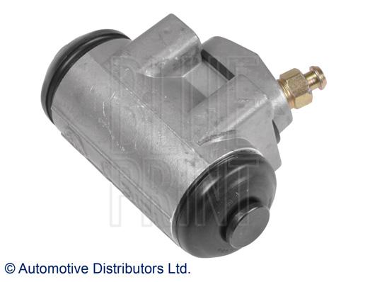 Cylindre de roue - BLUE PRINT - ADG044105
