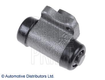 Cylindre de roue - BLUE PRINT - ADG044107