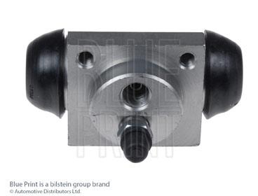 Cylindre de roue - BLUE PRINT - ADG044108