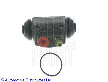 Cylindre de roue - BLUE PRINT - ADG04421