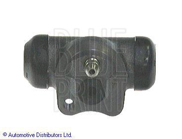 Cylindre de roue - BLUE PRINT - ADG04422