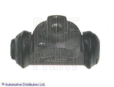 Cylindre de roue - BLUE PRINT - ADG04423