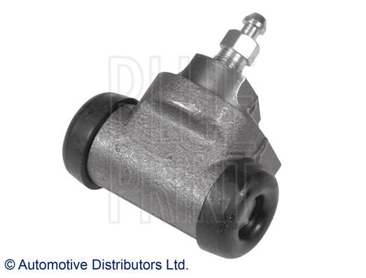 Cylindre de roue - BLUE PRINT - ADG04424