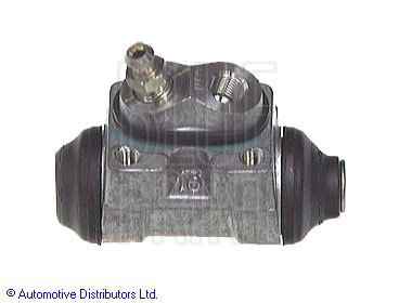 Cylindre de roue - BLUE PRINT - ADG04425