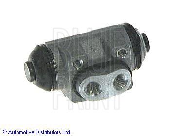 Cylindre de roue - BLUE PRINT - ADG04426