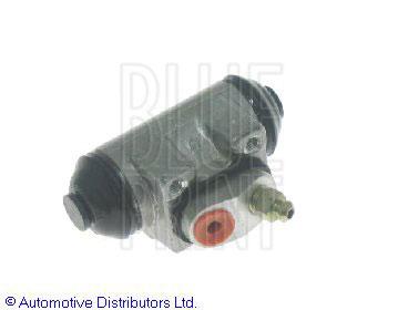 Cylindre de roue - BLUE PRINT - ADG04427