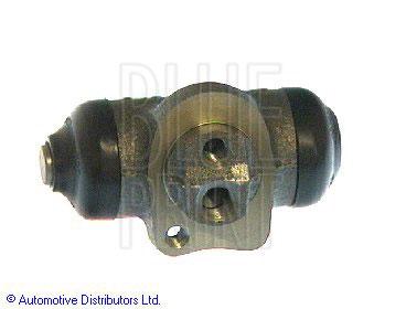 Cylindre de roue - BLUE PRINT - ADG04430
