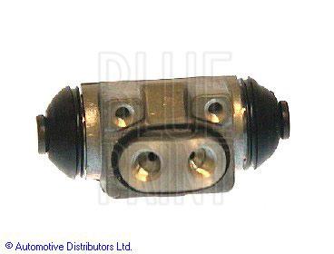 Cylindre de roue - BLUE PRINT - ADG04431
