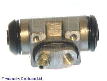 Cylindre de roue - BLUE PRINT - ADG04433