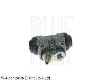 Cylindre de roue - BLUE PRINT - ADG04434