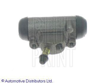 Cylindre de roue - BLUE PRINT - ADG04435