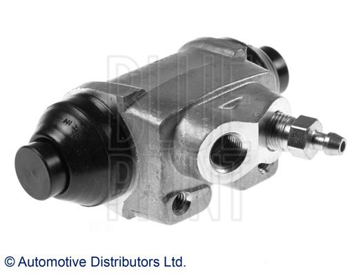 Cylindre de roue - BLUE PRINT - ADG04436