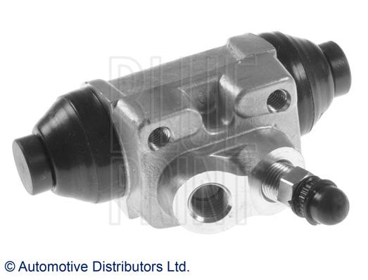 Cylindre de roue - BLUE PRINT - ADG04437