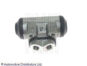 Cylindre de roue - BLUE PRINT - ADG04439