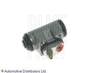 Cylindre de roue - BLUE PRINT - ADG04442