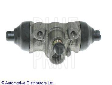 Cylindre de roue - BLUE PRINT - ADG04443