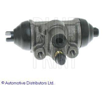 Cylindre de roue - BLUE PRINT - ADG04444