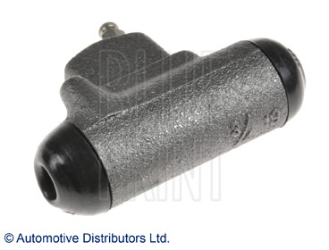 Cylindre de roue - BLUE PRINT - ADG04448
