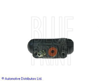 Cylindre de roue - BLUE PRINT - ADG04450