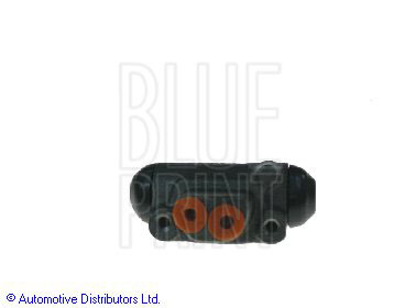 Cylindre de roue - BLUE PRINT - ADG04451