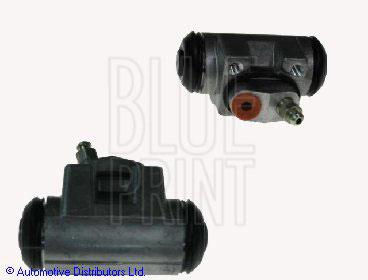 Cylindre de roue - BLUE PRINT - ADG04453