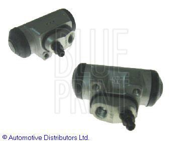 Cylindre de roue - BLUE PRINT - ADG04454