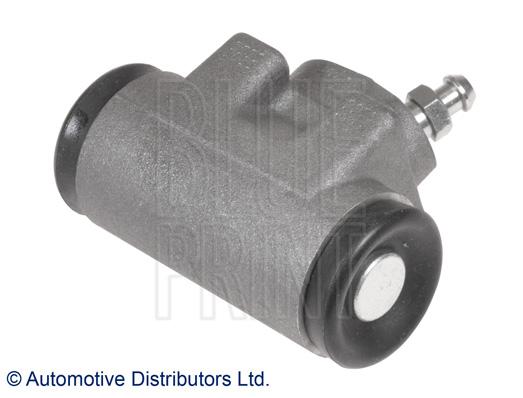 Cylindre de roue - BLUE PRINT - ADG04455