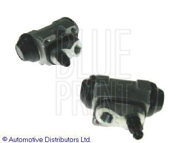 Cylindre de roue - BLUE PRINT - ADG04456