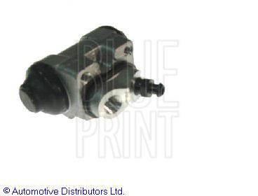 Cylindre de roue - BLUE PRINT - ADG04457