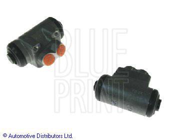 Cylindre de roue - BLUE PRINT - ADG04458