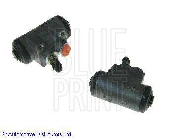 Cylindre de roue - BLUE PRINT - ADG04459