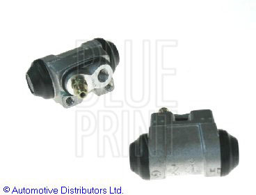 Cylindre de roue - BLUE PRINT - ADG04460