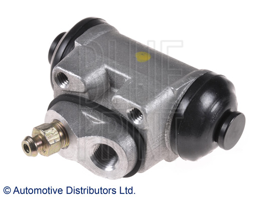 Cylindre de roue - BLUE PRINT - ADG04461
