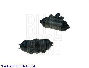 Cylindre de roue - BLUE PRINT - ADG04463