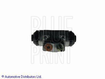 Cylindre de roue - BLUE PRINT - ADG04464